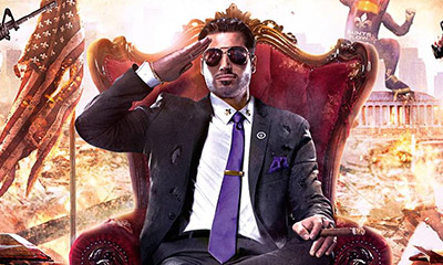 saints-row-4-konkurs-mini