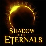 Дэнис Дьяк основал новую компанию, которая продолжит разработку Shadow of the Eternals