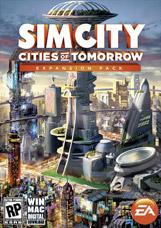 simcity-cities-of-tomorrow-box