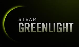 steam-greenlight-300x180