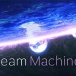 Стали известны характеристики прототипов Steam Machines
