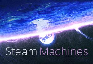 steam-machines-300x200