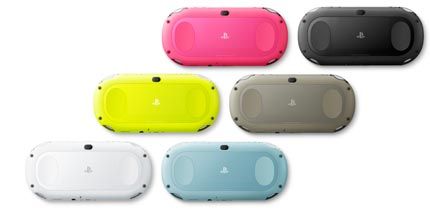 vita-pch2000-colors