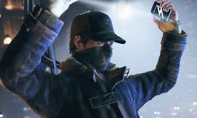 watch-dogs-trailer-mini