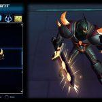 «Тизер» Echo Prime