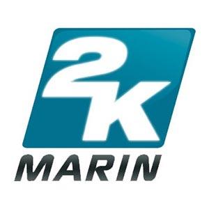 2k-marin-300px