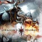 Dragons-Prophet-2