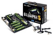 Gigabyte G1.Sniper 5