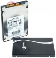 Seagate 600 SSD