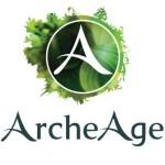 Осенью состоится релиз русскоязычной версии ArcheAge
