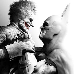 batman-arkham-city-300px