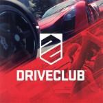 Подписчики PlayStation Plus Edition всё-таки получат «урезанную» версию Driveclub
