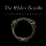 «Первый взгляд» на The Elder Scrolls Online: Dark Brotherhood