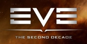 eve-the-second-decade