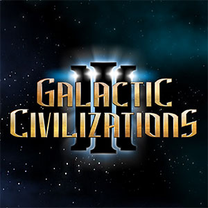 galactic-civilizations-3-300px