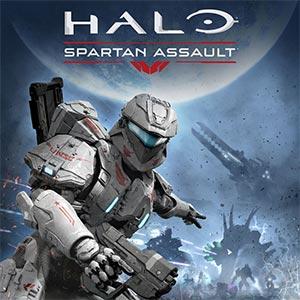 halo-spartan-assault-300px
