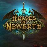 До закрытия русскоязычной Heroes of Newerth осталось полтора месяца