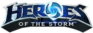 heroes-of-the-storm-300x100
