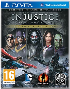 injustice-ue-cover-300x400