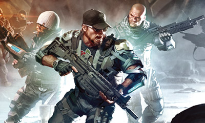Killzone Mercenary Скачать Торрент - фото 8