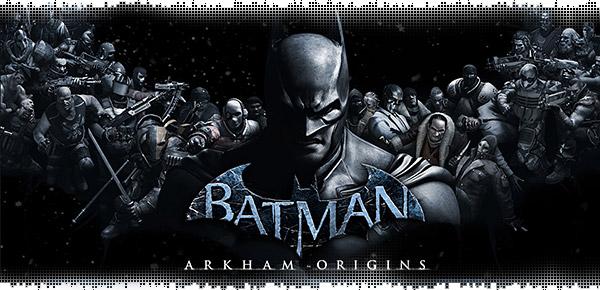 logo-batman-arkham-origins-review