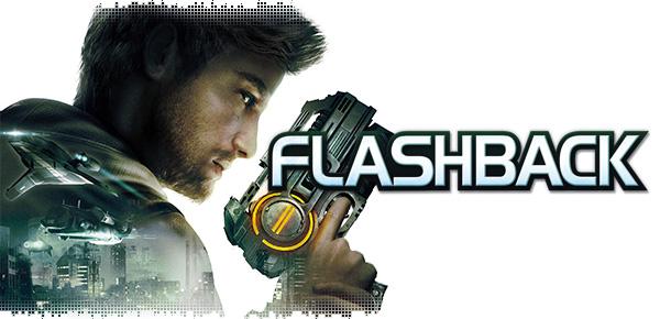 logo-flashback-review