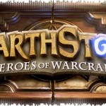Впечатления: Hearthstone: Heroes of Warcraft