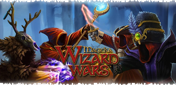 logo-magicka-wizard-wars-preview
