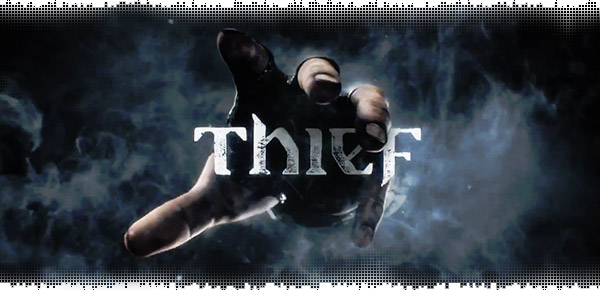 logo-thief-preview