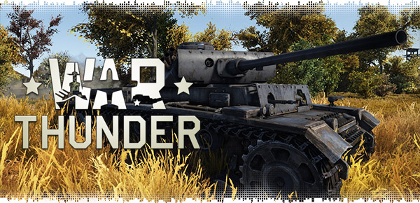 logo-war-thunder-tanks-hands-on