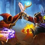 magika-wizard-wars-preview-mini