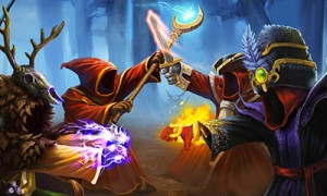 magika-wizard-wars-preview-mini