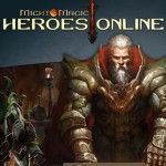 might-magic-heroes-online
