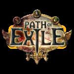 У Path of Exile наконец-то появился локализатор на территории СНГ