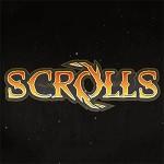 scrolls-300px