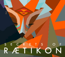 secrets-of-raetikon