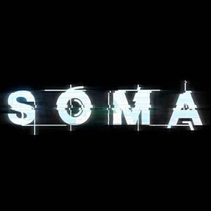soma-300px