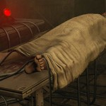 Первые скриншоты и ролик SOMA, нового «ужастика» от авторов Amnesia