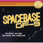 spacebase-df-9-artwork-cover