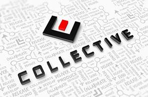 square-enix-collective-300x200