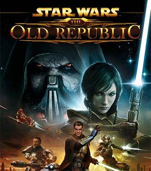 star-wars-the-old-republic-300x340