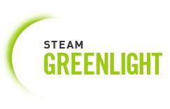 steam-greenlight-on-white