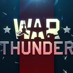 war-thunder-400x300