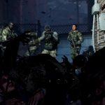 Видео #14 из Call of Duty: Ghosts