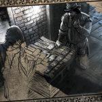 Видео #9 из Thief