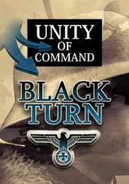 black-turn