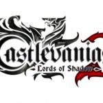 Konami выпустит «коллекционку» Castlevania: Lords of Shadow 2