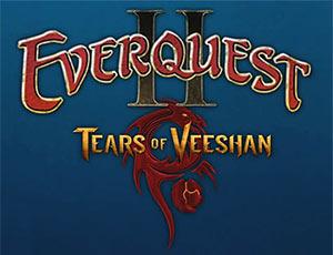 everquest-2-tears-of-veeshan-300x230