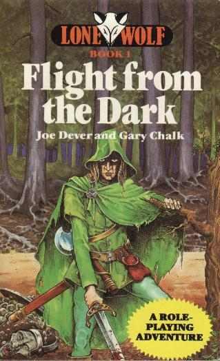 flight-from-the-dark