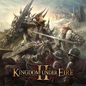 kingdom-under-fire-300px